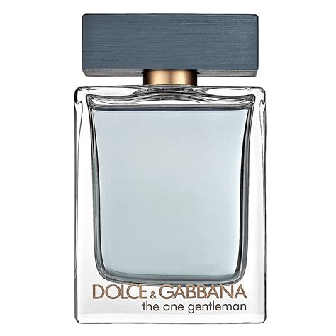 Dolce Gabbana The One Gentleman 211 by Dolce Gabbana The One Gentleman The One Gentleman By