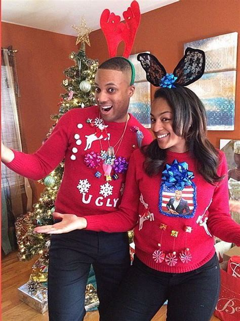 how to wear sweater to christmas party 20 sweater ideas