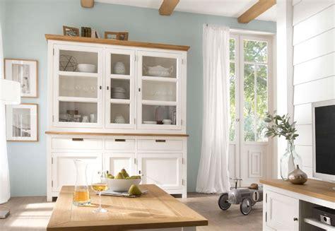 landhausmöbel modern nauhuri landhausm 246 bel modern wohnzimmer neuesten