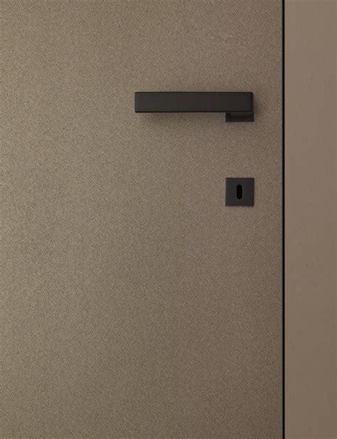 porte interne door 2000 door 2000 produzione porte interne tamburate porte in