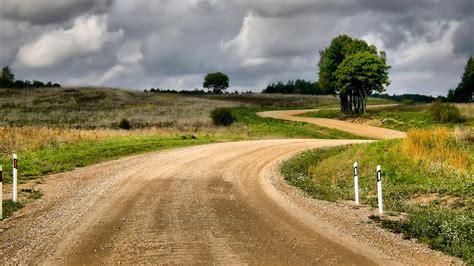 foto camino 5 consejos para manejar por caminos rurales b 243 lido