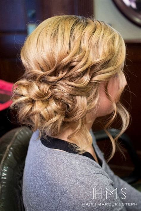 hairstyles for homecoming court updo hairstyles for prom 2015