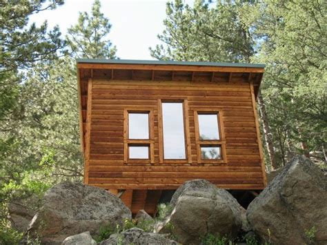 Remote Cabin Living by 17 Best Images About Where Would You Like To Live On Buses In Nature And Earth House