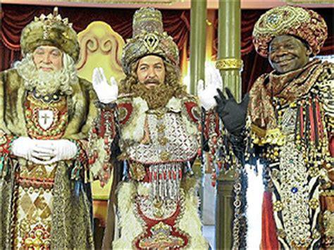 imagenes de reyes magos de verdad elmundo es encuentro digital con los reyes magos