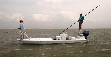 flats boat accessories testimonials