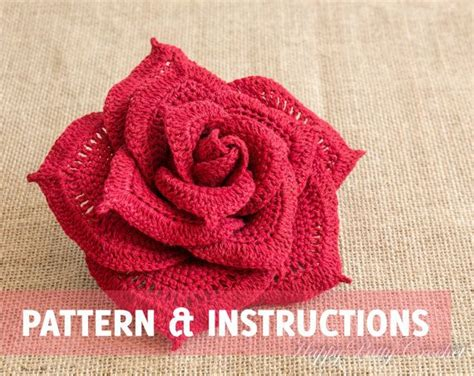 Dress Flower Jumbo best 25 patterns ideas on crochet