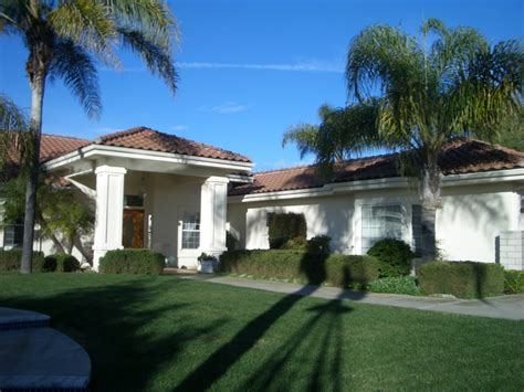 ranch style country home for sale in escondido san diego ca