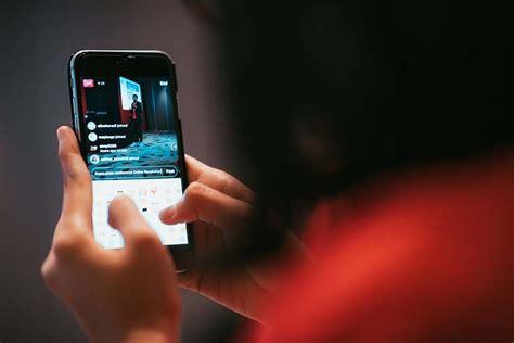 Ekonomi Media Ori gaya lazada apresiasi pahlawan ekonomi digital