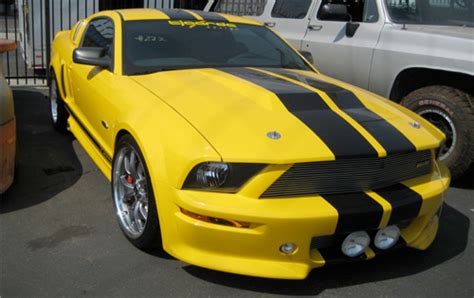 fast and furious yellow car fast and furious yellow mustang www pixshark com