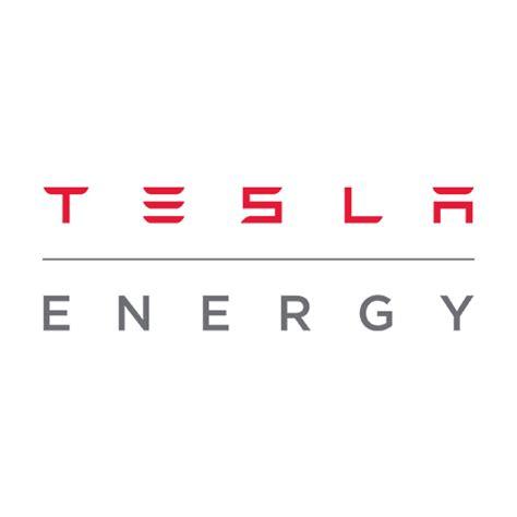energy tesla new zealand unveils grid scale pilot as tesla