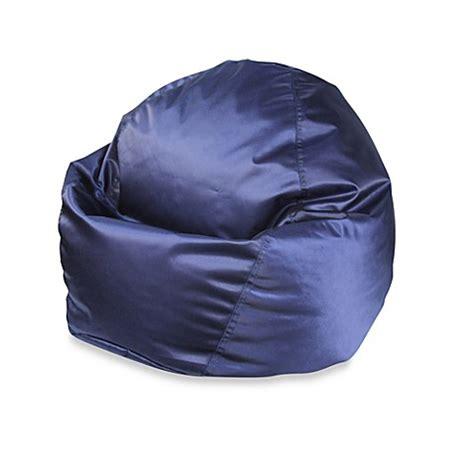 bean bag covers junior admiral blue raincoat bean bag cover bed bath