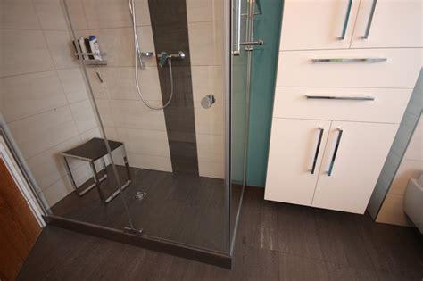 badezimmer köln badezimmer dusche ideen