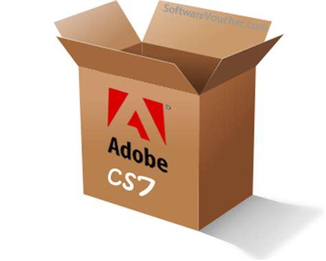 adobe illustrator cs6 release date adobe cs7 release date rumors news