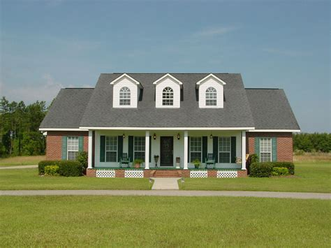 southern house styles coopers mill southern home plan 028d 0004 house plans