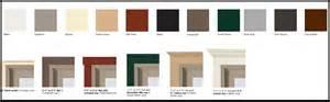 andersen window colors andersen patio doors rochester different andersen patio