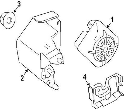 1975 honda cb 125 parts diagram wiring source