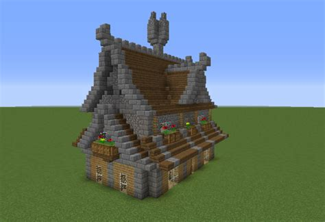 nordic house designs nordic house design minecraft house and home design