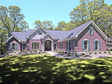 large ranch home plans plan 055h 0016 find unique house plans home plans and