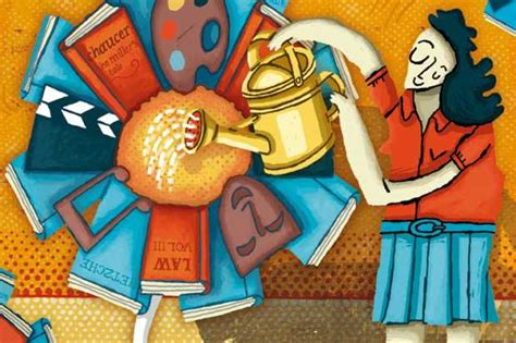 liberal arts style times higher education the