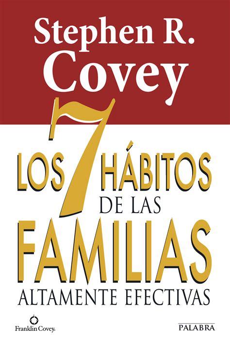 libro los hijos de los 10 libros para padres que te har 225 n la vida m 225 s f 225 cil