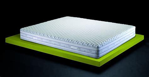 quale materasso scegliere per dormire bene insonnia archives letto e materasso