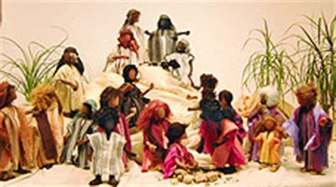 egli figuren jansen jansen biblische erz 228 hlfiguren egli figuren