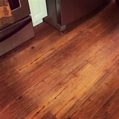 coretec flooring 63 best images about coretec plus engineered luxury vinyl