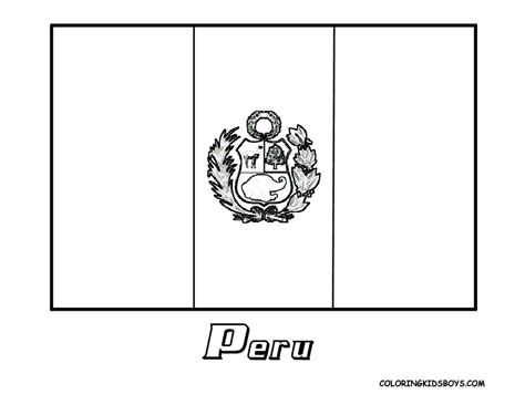 Country Flags To Color by Flag Coloring Sheets Country Flags Macau Rwanda Pictures