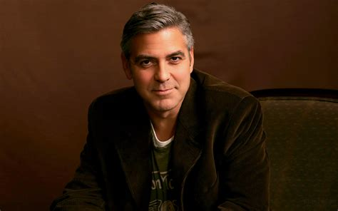 on george george clooney images george clooney wallpaper photos