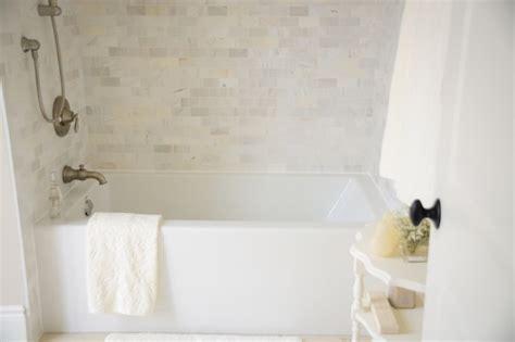 Calacatta Borghini Tile Shower Surround Design Ideas