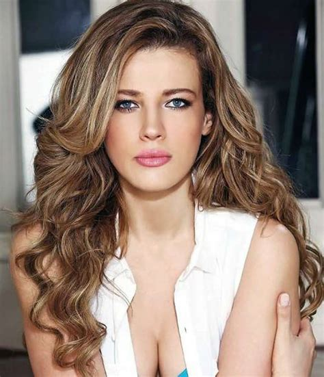 beautiful dark colors curly hairstyles hairstyles by color long hairstyles ombre