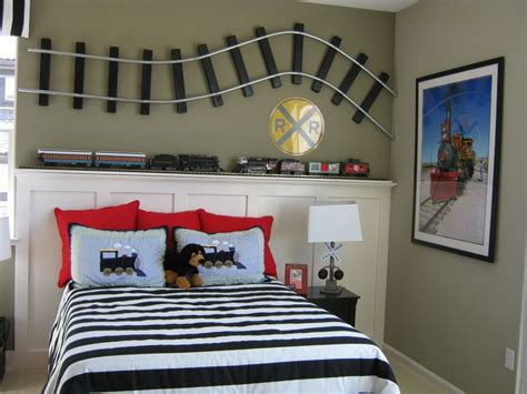 train bedroom decor best 25 boys train bedroom ideas on pinterest children