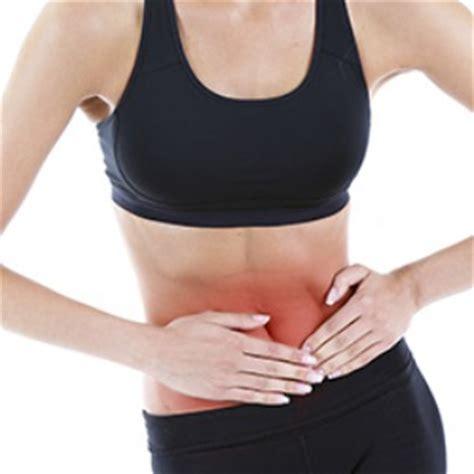 gastrite alimenti consentiti dieta per la gastrite iperemica quali alimenti consumare