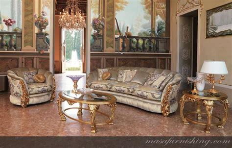 italian sofas in india italian sofa set in india sofa menzilperde net