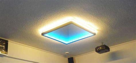 deckenlen wohnzimmer led faszinierend einbau led spots decke 28 images led