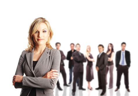 Mba For Sales Professionals by What Sales Professionals Do