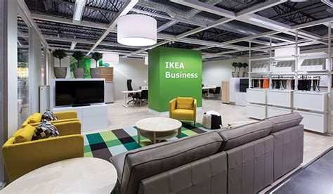 ikea designs for business greater in business