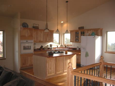 great kitchens inc rapid city home builders assc kaski homes inc rapid city sd