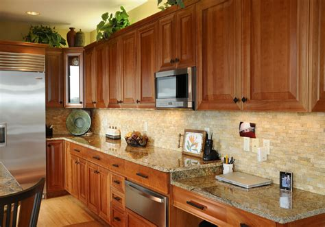 kitchen design madison wi kitchen cabinets madison wi designed for your bungalow
