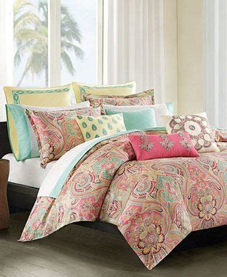 echo guinevere comforter echo guinevere comforter and duvet cover mini sets i