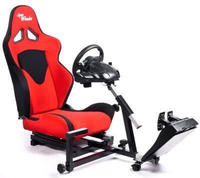 Make Your Own Gaming Chair by Trying To Find The Best Gaming Chair For Your Own