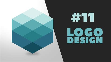 design logo on photoshop cs6 11 how to design a logo in photoshop cs6 for beginners