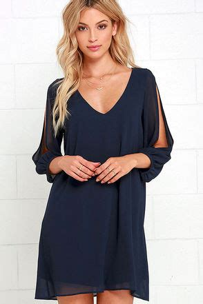 Sanna Baby Terry Mini Dress casual dresses casual dress designs for