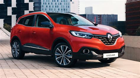 new renault kadjar kadjar cars renault uk