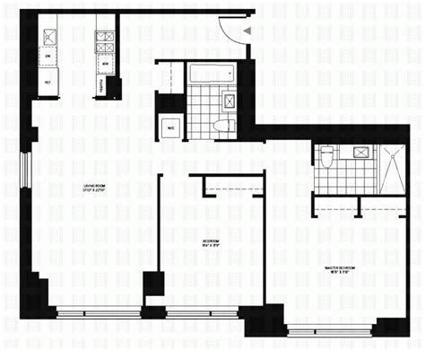 west 10 apartments floor plans art 540 west 28th street chelsea condos for sale