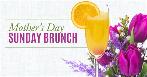 mother s day mimosa brunch j prime steakhouse san antonio