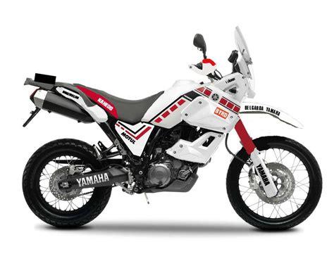 Motorrad Gabel Weicher Machen by Xt 660 Z T 201 N 201 R 201