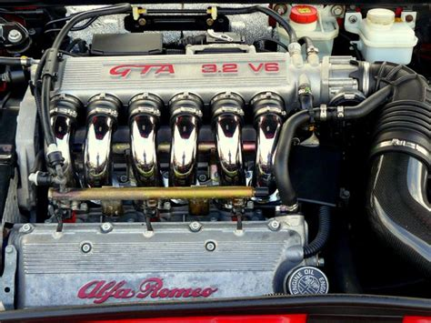 Car Engine Types Explained by Engineering Explained The Pros And Cons Of Different
