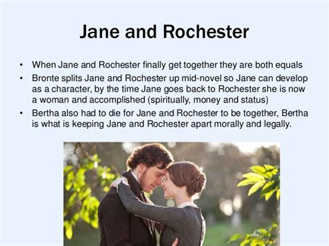 theme education jane eyre themes in jane eyre