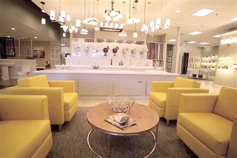 home design center las vegas new home builders design studio kb home